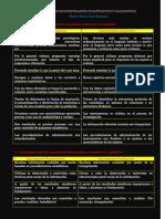 04 Instrumentoscuantitativosycualitativos-110120092145-phpapp01