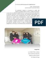 PLANEACIÓN Y EVALUACIÓN BASADAS EN COMPETENCIAS.docx