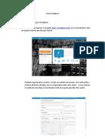149997916 Tutorial de Wordpress Docx