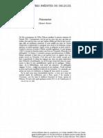 Deleuze - Neuf lettres inédites.pdf