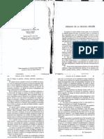 Resistencia de Materiales- Timoshenko- 2º parte