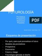 FUTUROLOGIA (1)