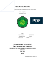 makalah-pluralisme2_3