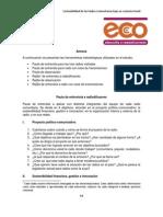 Sostenibilidad de las Radios comunitarias bajo un contextohostil- Anexos.pdf