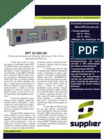 HIPOT.pdf