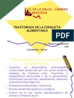 10.TRASTORNOSALIMENTICIOS