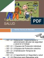 1-2seguridadysalud-110506133904-phpapp01