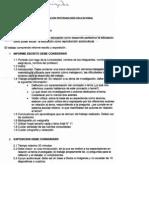 Guia Para Exposicion y Informe