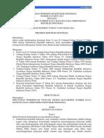 Peraturan-Pemerintah-tahun-2012-064-12
