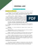 5 8 2013criminal Law Review