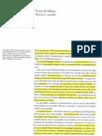01. Octavio Paz (R!)