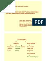 Deontologia-Terapeutas-Florales-1