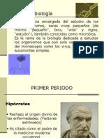 tema1demicromedicina-130326073502-phpapp02