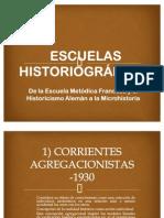 53286092-ESCUELAS-HISTORIOGRAFICAS.pdf