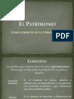 Patrimonio Como Atributo Presentac.. (2)