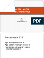0.2-Jenis-Mikrokontroler.pptx