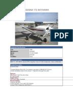 cessna c172 g1000 safety procedures guide G1000 pilot's guide for cessna - staticgarmincdncom.
