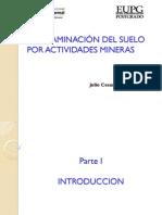 CS ActividadMinera