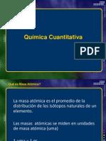 qumicacuantitativa-100428121625-phpapp02