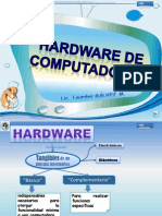 Clase Hardware