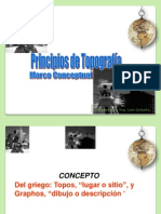 Principios TOPOGRAFIA (1)