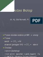5_OKSIDASI BIOLOGI
