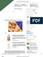 5 Repelentes naturales y económicos para hormigas.pdf