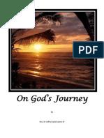 On God's Journey