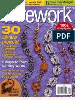 BB-Wirework-2010