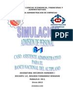Admisión_de_Personal_Grupo_1_(2013) (1)