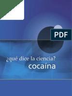 Cocaina 1 Final