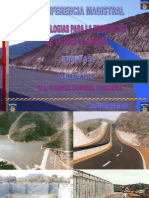 tecnologiasparalaprotecciondetaludesyladeras-101118132042-phpapp02.ppt