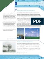 wind turbine modelling in simulink