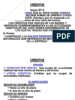 Unidad7- CONTABILIDAD
