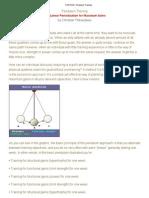 Pendulum Training.pdf