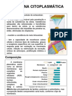 Apostila-Citologia-pg 19 a 34