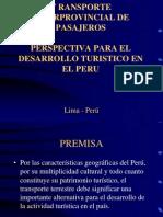 Cruzdelsur Peru (1)