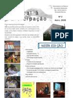 PortalParticipaçãonº2 A4
