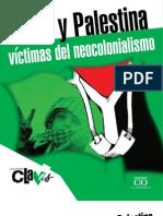 libia_y_palestinaweb.pdf