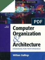 Ap Godse Computer Organisation And Architecture Pdf