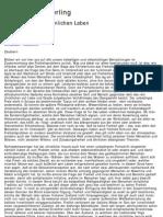 Keyserling, Das Buch vom persönlichen Leben 10.pdf