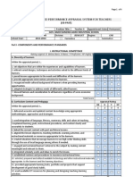 E-Version CB-PAST Form 1 for Teachers