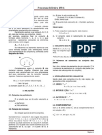 137_MATEMATICA_UFRA_XIFPA[1]
