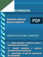 d_DISEÑO DE PRODUCTOS