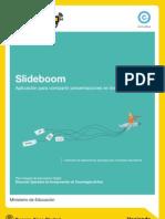 Tutorial Slideboom