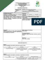 planeaciones primero de prescolar.docx