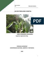 201711 - Fisiolog a Vegetal