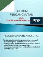 Hk Pengktan 2(1)
