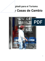 AI para el Turismo BANCOS y CAMBIO.pdf