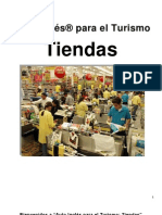 AI para el Turismo TIENDAS.pdf